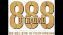 $ % Bitrading888 Первая командная встреча 16 07 19
