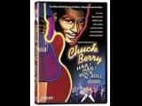 Chuck BerryKeith RichardsEric Clapton - Guitar Jam (Hail! Hail! Rock 'n' Roll 1986)