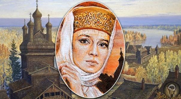 Государственного ума княгиня Елена Глинская: За что бояре не любили мать Грозного и почему её стоило уважать Одна из первых правительниц государства Московского, мать самого грозного из царей,