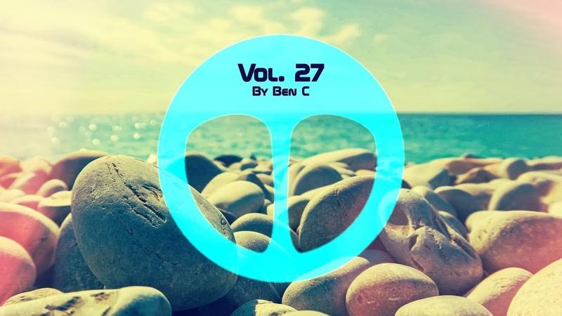 Melodic Techno Mix 2018 Solomun , Boris Brejcha , Adrien Kepler , Max Tenrom , Ben C Kalsx vol 27