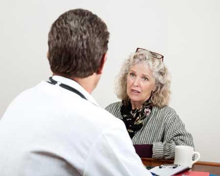 Методы лечения могут упоминаться как методы лечения.
