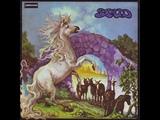Stud Sail On ( 1971, Prog Rock, UK )