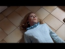 Róisín Murphy - You Know Me Better (Official Video)