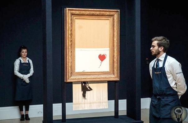 САМЫЕ СТРАННЫЕ АКТЫ ВАНДАЛИЗМА Их сжигали, стирали и даже съедали только в XX веке человечество утратило тысячи произведений искусства на миллионы долларов. Восемь самых нелепых случаев