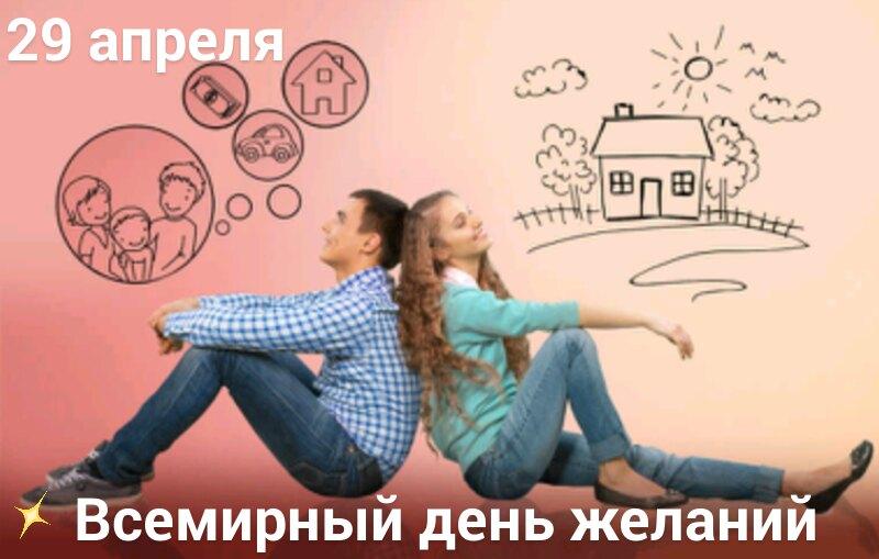 https://pp.userapi.com/c855124/v855124496/2f164/nUJJCly4DTM.jpg