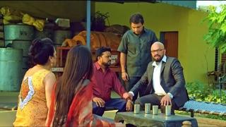 Dangar Doctor Jelly (2017) -** 1080p **- tt7993874 -- Punjabi - India