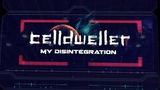 Celldweller - My Disintegration (Official Lyric Video)