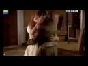 Meryem Üzerli öpüşme sevişme Erotik Sahneler Sex 18 Görüntüler Ünlü Frikikler 13 Nisan Cumartesi