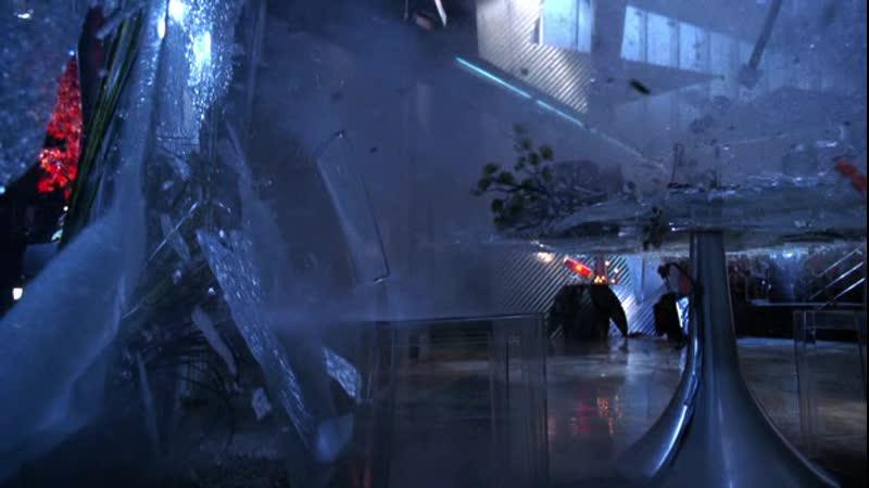 S.7 _ e.11 — Siren — Тайны Смолвиля — Smallville