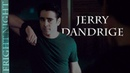 Jerry Dandrige Fright Night Wolves