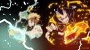 Black Clover Opening Theme 4 Guess Who Is Back