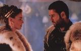 Гладиатор (2000) ТВ-ролик №6