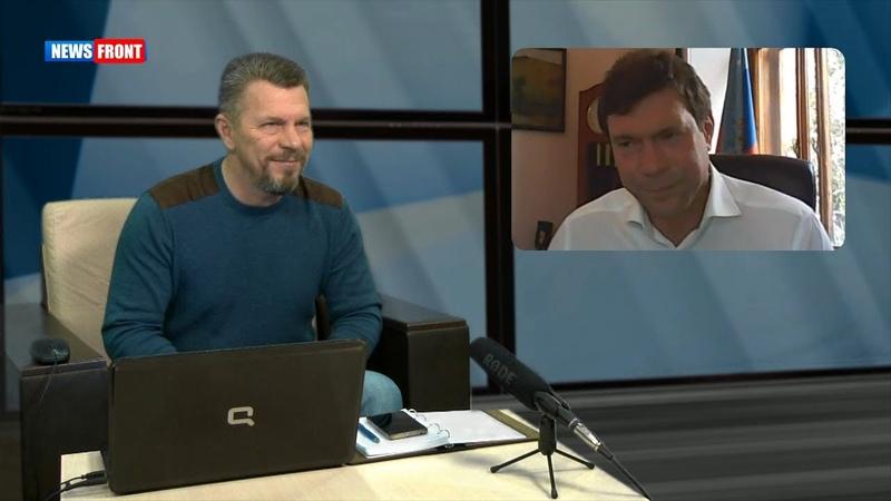 10 дней до выборов. Олег Царев о возможных сценариях Порошенко, Тимошенко и Зеленского