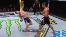 Best MMA Knockouts of 2019 UFCLFAONE