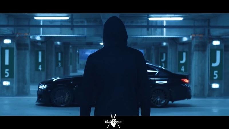 Zivert-Life (Видео Клип) (2019)