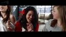 N-Dubz x Bodyrox - We Dance On (Soundtrack From Street Dance 3D) (29 апр. 2010)