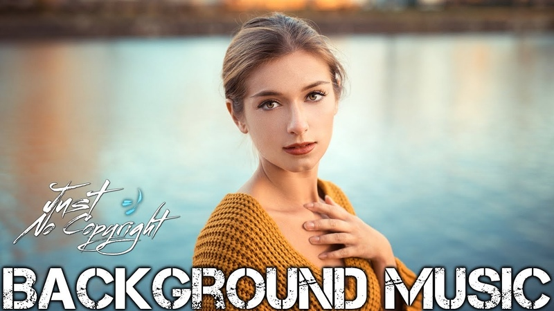Pop Music 2019 | Female Vocal | No Copyright Background Music | Sad Puppy - You Have The Blame