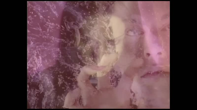 BUCK-TICK /「ドレス」ミュージックビデオ (2019.04.16)