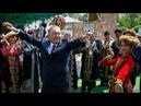 Шок! Народ не поддержал лозунг Казахстан-Нурсултан! Караганда. 25.03.2019