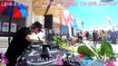 Cate Le Bon DJ Set at Marfa Myths HQ 2019