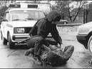 ФИЛЬМЫ О ЛИХИХ 90-х ✯ Криминал ✯ (Парадиз 2017)
