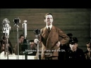 What Dr Goebbels Really Said At The Sportpalast February 10, 1933