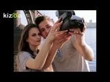 Kizoa Movie - Видео - Создатель слайд-шоу Kate M - You not alone