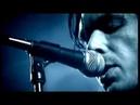 Golden Apes - Ferryman Musikvideoproduktion Berlin Gothic Dark Pop