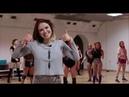 Інтерв'ю Майї Младенової про TWERK / DollZ-GirlZ team / Shokolad Dance Studio