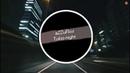 AZZuRiss - Tokio Night