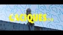 Willie DeVille, Lou Fresco, RayOne Akapellah - Caciques VOL. 2