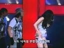 lee jung hyun - wa  bam - ari ari mix