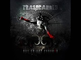 Trashcanned - Key to the Paradox Full Album Melodic Death Metal
