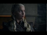 Game of Thrones Season 8 Episode 2- The things we do for Love