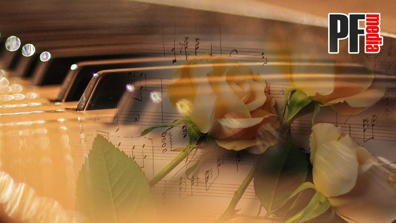Очень красивая музыка без слов! Сильная придающая сил музыка. Современная инструментальная музыка