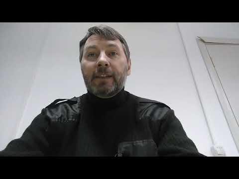 Мещерякова и Паспорт СССР, Обман и Подстава! Атаман Александр Сабуров