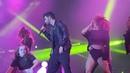 "Agoney canta ""I Love Rock n Roll"" Concierto La Gran Noche de OT Torrejon 22-6-19"