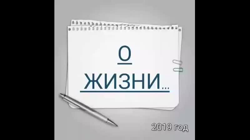 UID228391_1555849088_13.mp4