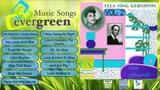Ella Fitzgerald -- Ella Sings Gershwin Vol 2 to 2 Full Album