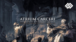 Dark Ambient of Gothic Choirs and Ancient Cults