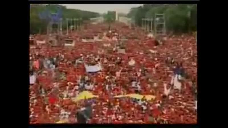 Chvez_Correa_Evo_Ortega_Zelaya_el_pueblo_unido_jamas_ser_vencido