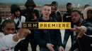 Russ x Tion Wayne - Keisha Becky (Remix) ft. Aitch, JAY1, Sav'O Swarmz [Music Video] | GRM Daily