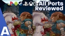 Which Version of Final Fantasy IX Should You Play? - All FFIX Ports Reviewed Mods