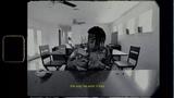 Kevin George - Memoirs Of A Lil Drunk Boy