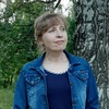 Albina Kazantseva