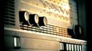 Набоков В.В. - Другие берега. Стихи и проза (читает В.Маратов, реж. А.Николаев, 1-я пластинка, 1988)