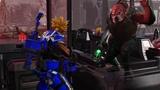 XCOM 2 War of the Chosen 1-25