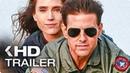 Топ Ган Мэверик Top Gun Maverick 2020 Трейлер Том Круз Эд Харрис