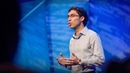 Alzheimer's Is Not Normal Aging And We Can Cure It Samuel Cohen TED Talks
