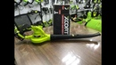 XCORT power tools 21V LI-ION BLOWER China power tools not bosch makita
